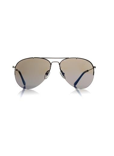 Güneş Gözlüğü-Exess